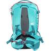 Millet Steep 22 Backpack Women Blue Bird